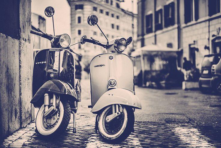 Italian Transport