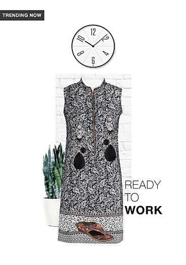Check out what I found on the LimeRoad Shopping App! You'll love the look. look. See it here https://www.limeroad.com/scrap/58e77a8cf80c244d303b0b02/vip?utm_source=04f979318a&utm_medium=android