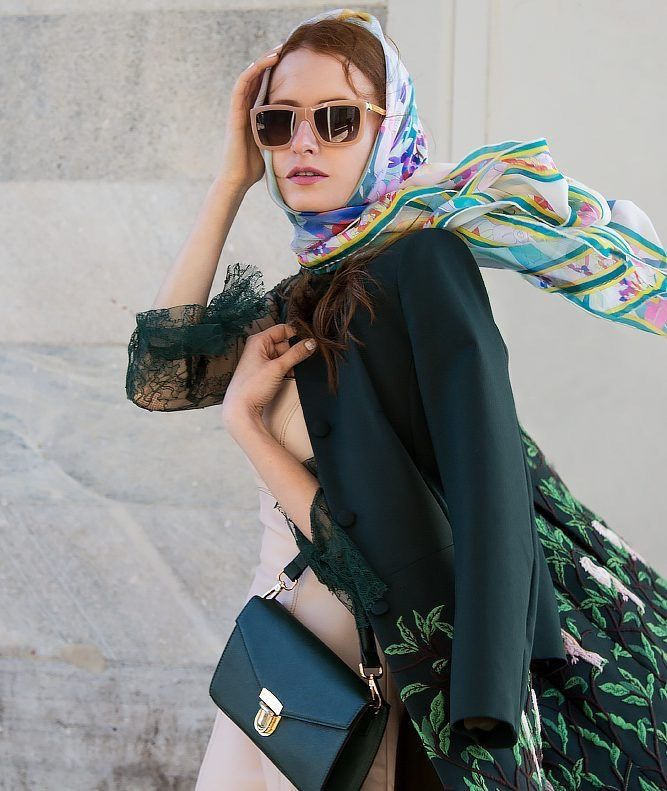 560 best fashionable images on Pinterest