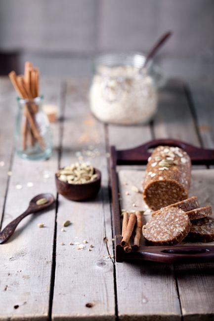 Очередной полезный, вкусный и простой рецепт для всех ценителей урбеча, арахисового масла ( пасты) и т.п. Я делала из арахисового масла, из миндального урбеча,…