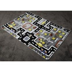 Gyerekszobai szőnyeg, 130x180 cm méretben, 5 év minőségi garanciával.  http://szonyegplaza.hu/szonyeg/szonyeg_kollekcioink_741/kids_58/aladdin_2_gyerek_szonyeg_4400