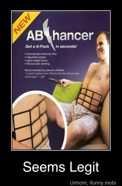Christmas Presents, Workout Ab, Workout Humor, Funny, Fathers Day, 6 Pack Ab,