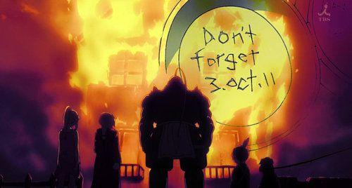 1107 best images about ♡ Fullmetal Alchemist ♡ on ...
