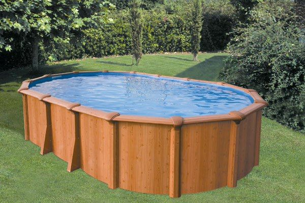 House decorating ideas above ground swimming pools for Garden swimming pools below ground