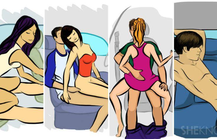 Categorized big tit sex pictures