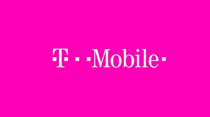 T-Mobile Tuesdays - Free Stuff from T-Mobile. T-Mobile customers can get #free things every Tuesday. Download their app to get started, and learn more at there web page at the link. New freebies offered every Tuesday. https://explore.t-mobile.com #ezswag #havefun #freebies #freestuff #freeswag #savemoney #makemoney