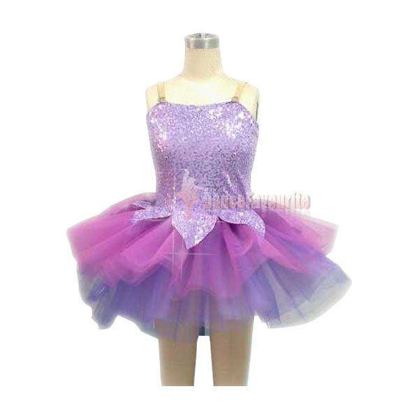 Девушка балетные пачки балета, сирень блесток топ лифом балетная пачка, этап детский балет выступление балетной пачки