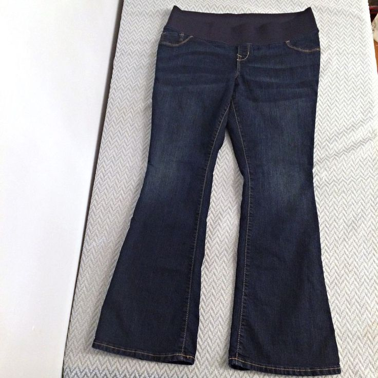 25  best ideas about Old navy maternity jeans on Pinterest | Old ...