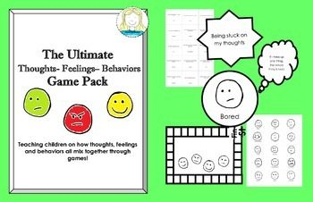 cognitive behavioral therapy coloring pages - photo#39