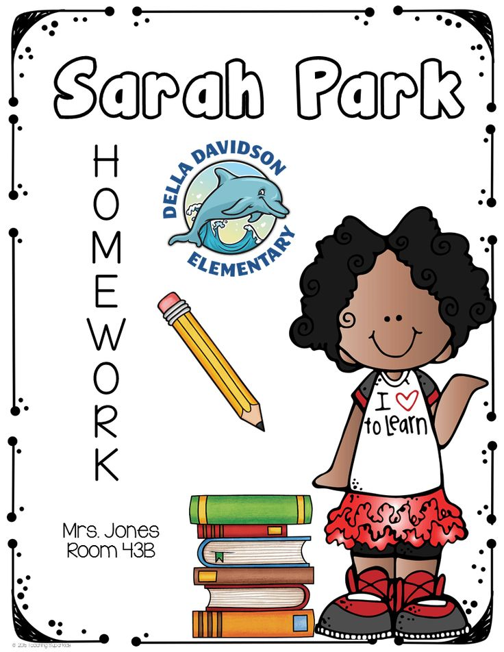 Homework Book Cover Ideas : Best images about back to school on pinterest first