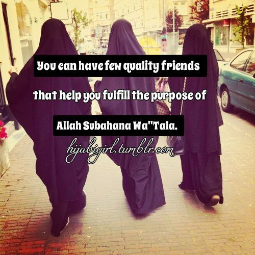 Islamic Quotes For Friendship: Best 25+ Proposal Quotes Ideas On Pinterest