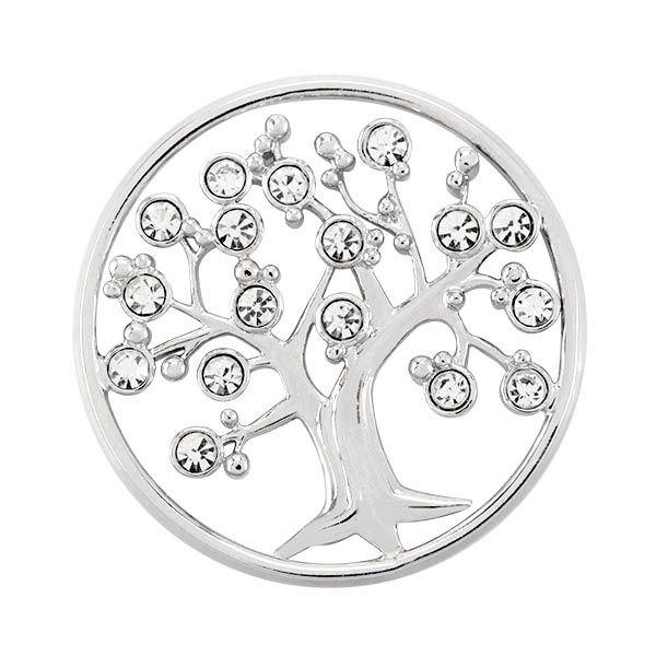 865 best Origami Owl - I sell it! images on Pinterest - photo#39