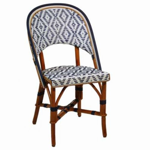28 best images about Rattan Chairs & Brasserie Tables on