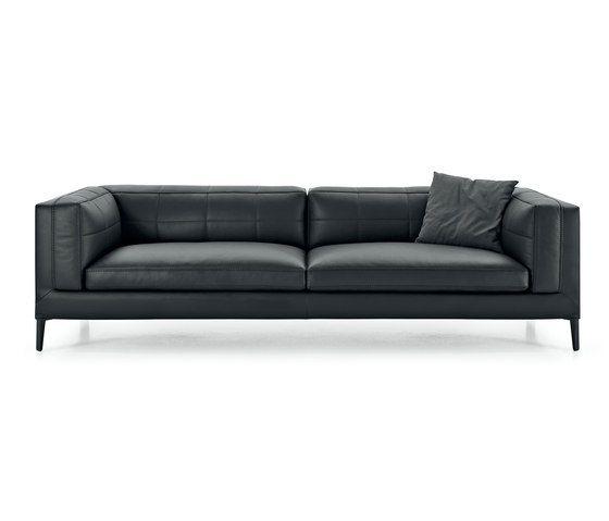 244 besten haus heim bilder auf pinterest badezimmer beleuchtung und wohnen. Black Bedroom Furniture Sets. Home Design Ideas