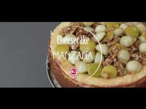 Cómo hacer el merengue francés: trucos y usos en la cocina