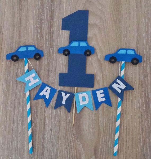7 Best Sebastians 1st Birthday Images On Pinterest 1st Boy
