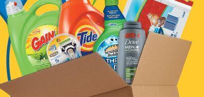 Nouveaux coupons rabais Walmart - Quebec echantillons gratuits