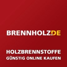 Brennholz günstig kaufen...