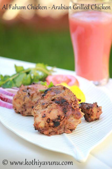 Uddina bele recipes for pork