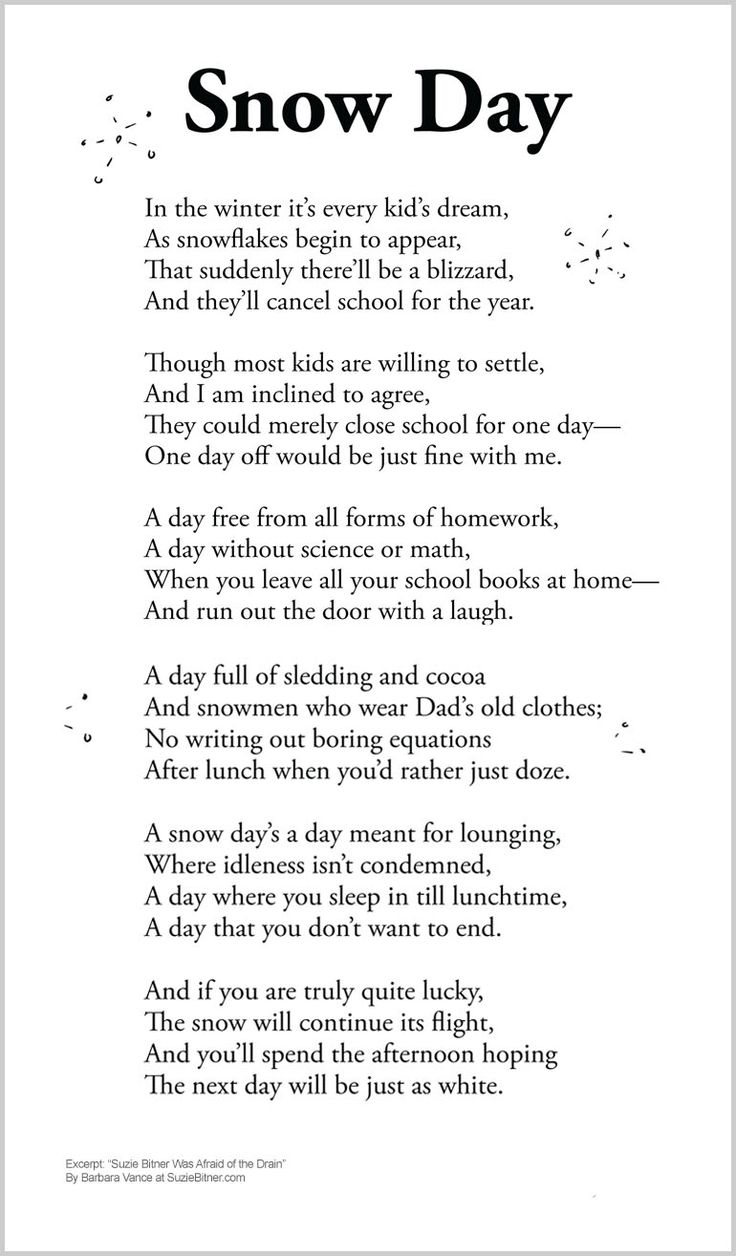 must see poems about winter pins winter quotes quotes about great for winter and holiday reading common core first grade second grade third grade reading more
