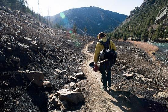 camyon montan | bear-trap-canyon.jpg