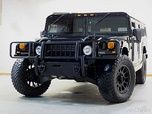 eShip This is how we Rock. #LGMSports relocate it with http://LGMSports.com Used Hummer H1 Alpha For Sale - CarGurus