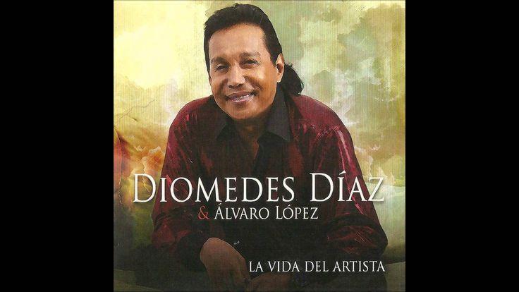 Aqui Esta Lo Tuyo - Diomedes Diaz