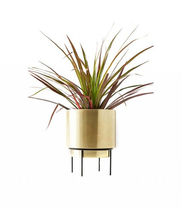 skillful design plant pots cheap. 12 Things to Buy From Urban Outfitters Right Now 32 best White plant pots images on Pinterest  Plant Flower