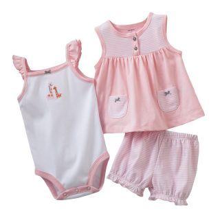 Bebek Kıyafetleri | Bebek Bodyleri | Carter's Bebek Giyimi