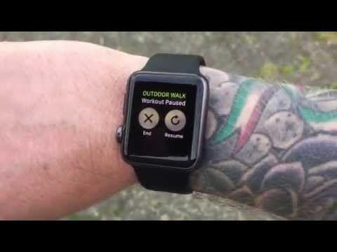 Applesfera - Cuidado con comprar un Apple Watch si tienes el brazo tatuado... Podría no funcionar... correctamente