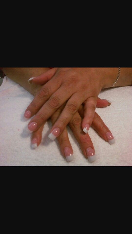 199 best extreme nails images on Pinterest   Acrylic nail designs ...