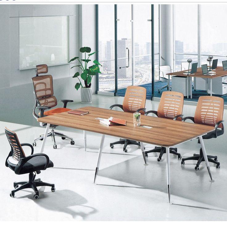modern design office furniture. best price veneer office furniture modern design desk for conference view