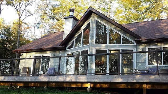 Thinking of buying a cottage? Here are 9 ways to make your vacation home a money-maker