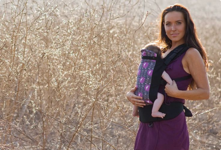 beco baby carrier butterfly 2 instructions