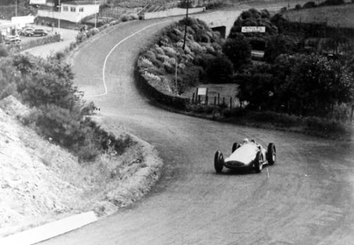 138 best images about rudolf caracciola racing champion on pinterest cars monaco and automobile. Black Bedroom Furniture Sets. Home Design Ideas