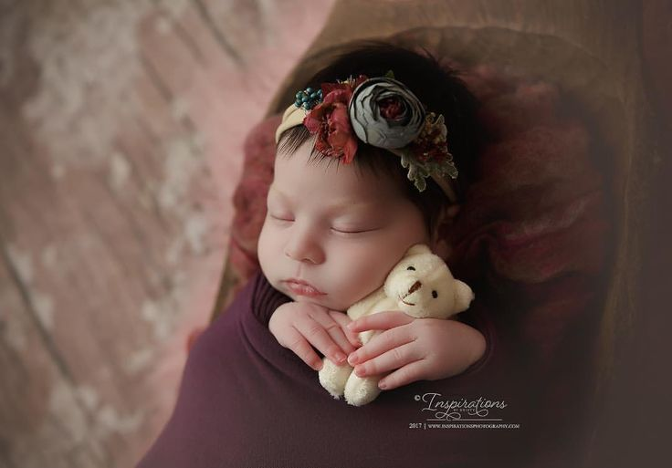 """Newborn photography, newborn pictures - Inland Empire, CA Newborn 📷 (@inspirationsbykristy) on Instagram: """"Sweet Marlowe. Such a beautiful baby girl! She belongs to the amazing Jessica who teaches babies to…"""""""