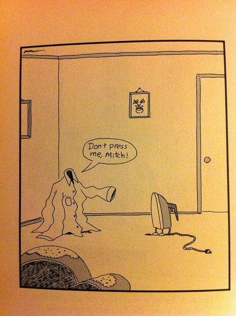 386 Best Gary Larson The Far Side Images On Pinterest