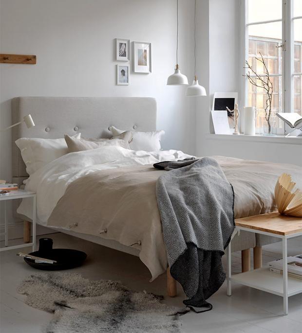 42 best Möbelwill ich haben images on Pinterest Live, Euro - stuhl für schlafzimmer