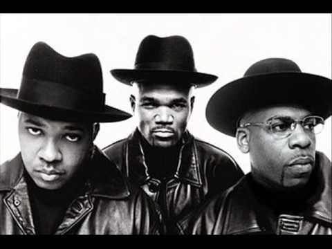 Run-DMC Peter Piper - YouTube... My Basic...If u don't know now u know!!!!! Special dédication to lady E...