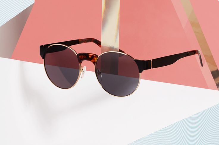#Oxydo #sunglasses – An Italian #eyewear brand that's refined, unconventional, trendy and perfect for the young audience -  https://goo.gl/4xbgN0 Go get a good deal at Optically