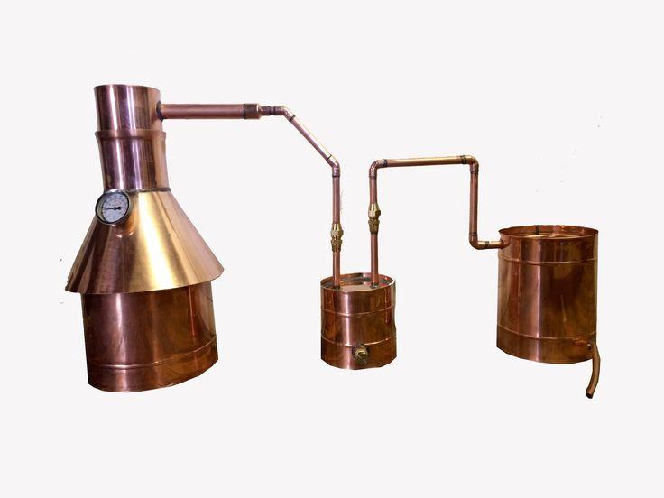 25 best ideas about moonshine stills for sale on pinterest moonshine for sale copper. Black Bedroom Furniture Sets. Home Design Ideas
