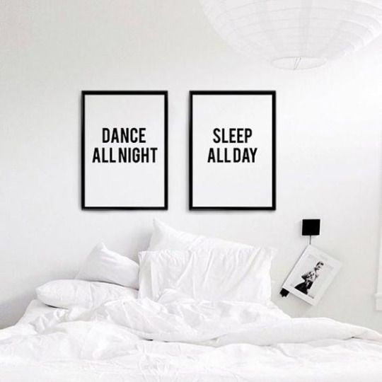 bed room art best 25 bedroom prints ideas on pinterest