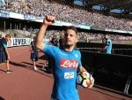 Arsenal transfer news: Gunners to bid for Mertens Wenger tried to sign Barry twice and more  22nd September 2017