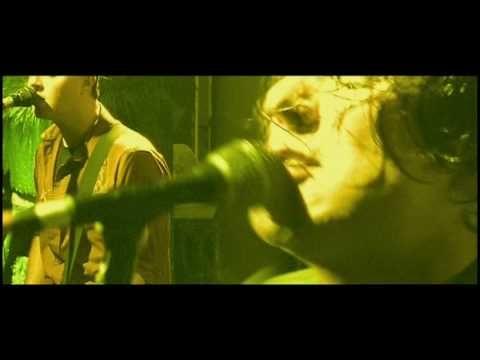 'Pain' - Jimmy Eat World