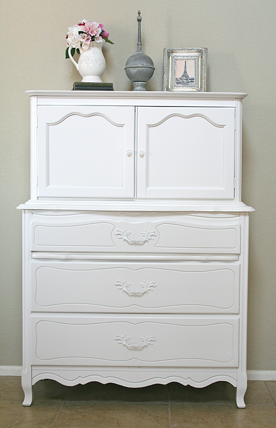 Best 102 Best Images About Dresser Diy On Pinterest Jewelry 400 x 300