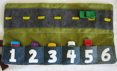 Sewing Projects for Kids Roundup | Sewing Secrets - A Blog by Coats & Clark