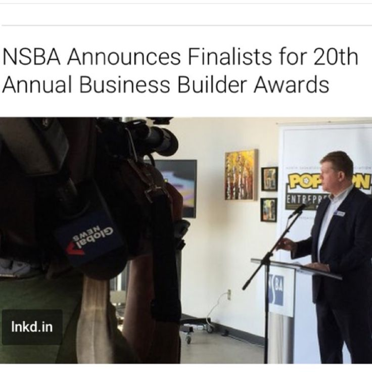 """So honored to be nominated and be a finalist in the """"New Direction Award""""....wish us luck!! Officially launching Firebird Business Ventures Ltd.. Firebird Business Consulting recognized its need to expand and added the division of Firebird Business Ventures for business incubator/accelerator and opportunities in equity partnerships.  Firebird Business Ventures Ltd. consists of 5 investors/owners who are all directors – 3 of the owners make up the Senior Management Team."""