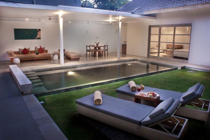 Kendra Galerry Drupadi 88B  Basangkase Seminyak Bali
