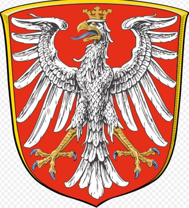 Frankfurt-Nordend