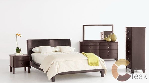 tempat tidur jati minimalis modern, harga kamar set minimalis modern, harga tempat tidur kayu, harga ranjang tidur, contoh tempat tidur, design kamar minimalis, tempat tidur murah dan bagus, kamar set jati